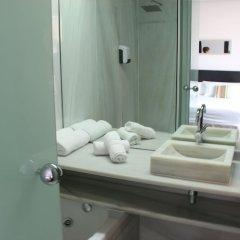 Отель Marina Atarazanas Испания, Валенсия - 2 отзыва об отеле, цены и фото номеров - забронировать отель Marina Atarazanas онлайн фото 6