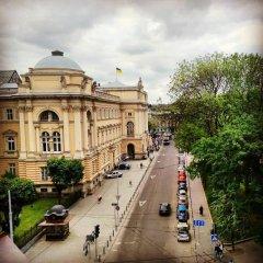 Гостиница Bank Hotel Украина, Львов - 1 отзыв об отеле, цены и фото номеров - забронировать гостиницу Bank Hotel онлайн фото 10