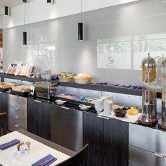 Отель Excel Milano 3 Базильо питание фото 3