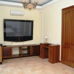 Гостиница Династия в Новосибирске 3 отзыва об отеле, цены и фото номеров - забронировать гостиницу Династия онлайн Новосибирск фото 2
