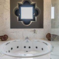 Отель AC Hotel Ciudad de Sevilla by Marriott Испания, Севилья - отзывы, цены и фото номеров - забронировать отель AC Hotel Ciudad de Sevilla by Marriott онлайн спа фото 2