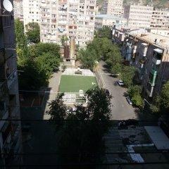 Отель Guest-house Relax Lux - Apartment Армения, Ереван - отзывы, цены и фото номеров - забронировать отель Guest-house Relax Lux - Apartment онлайн спортивное сооружение