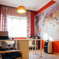 Deeps Hostel Турция, Анкара - 3 отзыва об отеле, цены и фото номеров - забронировать отель Deeps Hostel онлайн гостиничный бар