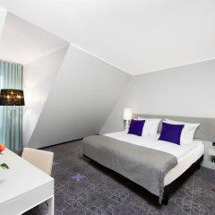 Отель L Ermitage фото 19