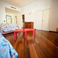 Отель Casa Palazzo Del Principe Aria Cond Ascensore Box Генуя помещение для мероприятий