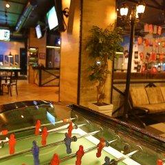 RYS Hotel Турция, Эдирне - отзывы, цены и фото номеров - забронировать отель RYS Hotel онлайн детские мероприятия