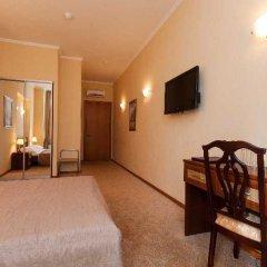 Гостиница Аллегро На Лиговском Проспекте 3* Стандартный номер с различными типами кроватей фото 16