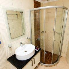 Grand Mir'Amor Hotel - All Inclusive ванная