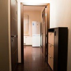 Апартаменты Apartment 203 on Pyatnitskoe shosse 21 интерьер отеля фото 3