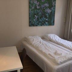 Отель Bergen Budget Hotel Норвегия, Берген - 2 отзыва об отеле, цены и фото номеров - забронировать отель Bergen Budget Hotel онлайн комната для гостей