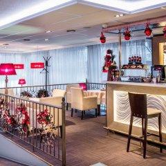 Арт Отель гостиничный бар фото 3