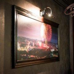 Гостиница Салют в Белгороде 2 отзыва об отеле, цены и фото номеров - забронировать гостиницу Салют онлайн Белгород развлечения