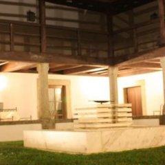 Hotel Rural Convento Nossa Senhora do Carmo фото 8