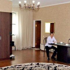 Гостиница Атлантида в Ессентуках отзывы, цены и фото номеров - забронировать гостиницу Атлантида онлайн Ессентуки с домашними животными
