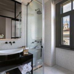 Noma Hotel Афины ванная фото 2