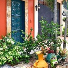 Отель Refugio de la Montaña-Bed and Breakfast фото 6