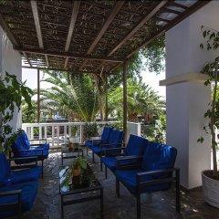 Отель Petra Nera Греция, Остров Санторини - отзывы, цены и фото номеров - забронировать отель Petra Nera онлайн фото 6