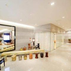 Отель Royal Tulip Luxury Hotels Carat Guangzhou Гуанчжоу интерьер отеля фото 2