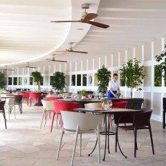 Pestana Alvor Praia Beach & Golf Hotel питание