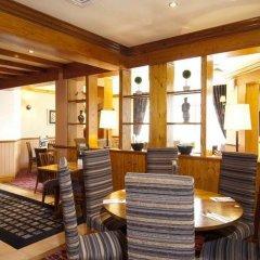 Отель Premier Inn York - Blossom St South интерьер отеля фото 3