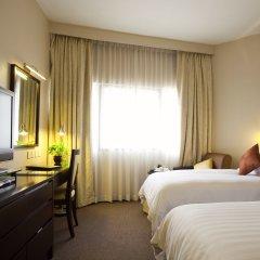 Hotel Royal @ Queens комната для гостей фото 2