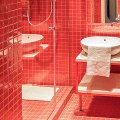 Отель ibis Styles Warszawa Centrum (Opening November 2018) ванная фото 2