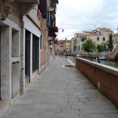 Отель Suite in Venice Ai Carmini фото 2
