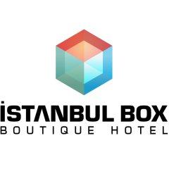 Istanbul Box Hotel с домашними животными