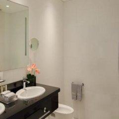 Отель Eko Hotels & Suites 5* Люкс с различными типами кроватей фото 10