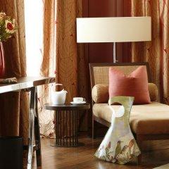 Bairro Alto Hotel комната для гостей фото 5