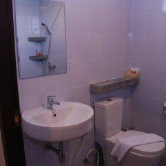 Отель Phu-Kamala ванная