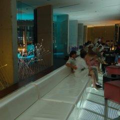 Отель Kervansaray Hotels питание фото 2