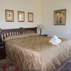 Отель Amber Rose Country Estate комната для гостей фото 3