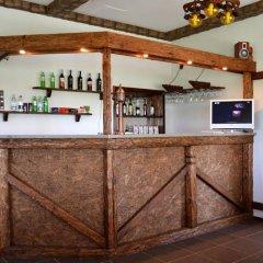 Гостиница Мотель Саквояж гостиничный бар