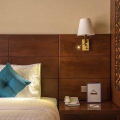 Rayan Hotel Sharjah комната для гостей фото 7