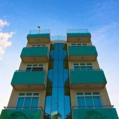 Отель Fern Boquete Inn Мальдивы, Северный атолл Мале - 1 отзыв об отеле, цены и фото номеров - забронировать отель Fern Boquete Inn онлайн детские мероприятия