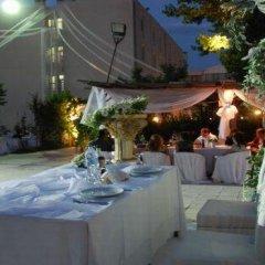 Отель Buyuk Avanos Аванос фото 16