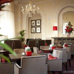 Отель Amba Hotel Charing Cross Великобритания, Лондон - 2 отзыва об отеле, цены и фото номеров - забронировать отель Amba Hotel Charing Cross онлайн питание фото 2