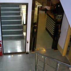 Отель Аврамов Видин в номере фото 2