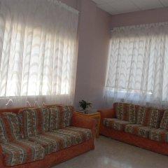 Отель Maistros Hotel Apartments Кипр, Протарас - отзывы, цены и фото номеров - забронировать отель Maistros Hotel Apartments онлайн комната для гостей