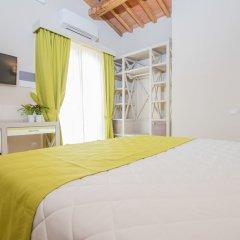 Отель Relais dei Molini Италия, Кастаньето-Кардуччи - отзывы, цены и фото номеров - забронировать отель Relais dei Molini онлайн комната для гостей фото 4