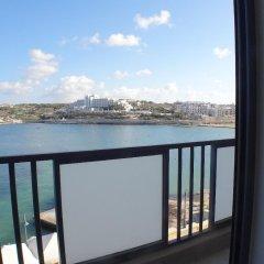 Отель Eri Apartment 071 Мальта, Каура - отзывы, цены и фото номеров - забронировать отель Eri Apartment 071 онлайн фото 3