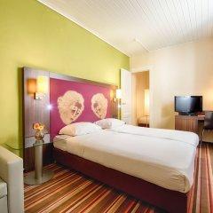 Отель Leonardo Hotel Antwerpen (ex Florida) Бельгия, Антверпен - 2 отзыва об отеле, цены и фото номеров - забронировать отель Leonardo Hotel Antwerpen (ex Florida) онлайн фото 5
