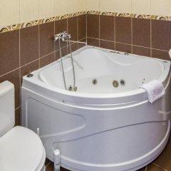 Гостиница РА на Невском 102 3* Стандартный номер с двуспальной кроватью фото 3