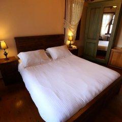 Отель Villa Turka комната для гостей фото 3