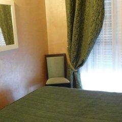 Отель Continental Италия, Турин - 2 отзыва об отеле, цены и фото номеров - забронировать отель Continental онлайн балкон