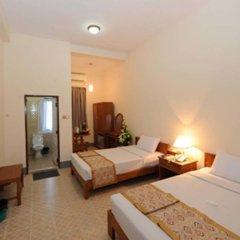 The Golden Lake Hotel комната для гостей фото 4