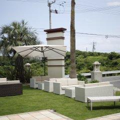 Hotel Lotus Минамиавадзи фото 5