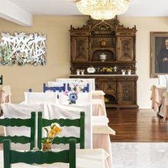 Dionysos Hotel фото 2