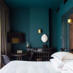 Отель De Jonker Urban Studio's & Suites Нидерланды, Амстердам - отзывы, цены и фото номеров - забронировать отель De Jonker Urban Studio's & Suites онлайн удобства в номере
